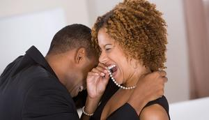 10 Nigerians list the crazy things love has made them do [Credit: Cellcode]