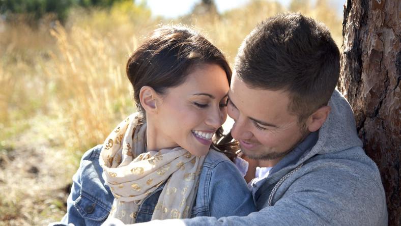 Jak znaleźć partnera i stworzyć z nim udany związek?