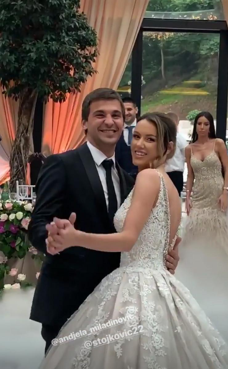 venčanje 8