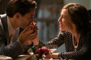 "Matka, która kocha za mocno. ""Obietnica poranka' w kinach"