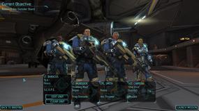 """XCOM: Enemy Unknown za darmo na Steamie! Są tylko dwa """"ale""""..."""