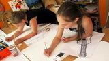 Rozwijaj w dziecku talenty. W Rzeszowie startują zapisy na zajęcia w domach kultury