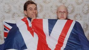 """Serial """"Mała Brytania"""" w OnetVOD"""