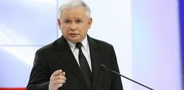 Kaczyński mówił o samobójstwie. Sensacyjne dokumenty