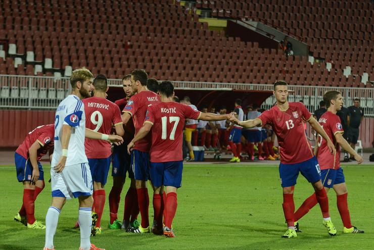 662918_novi-sad613-fudbal-srbija-jermenija-foto-nenad-mihajlovic