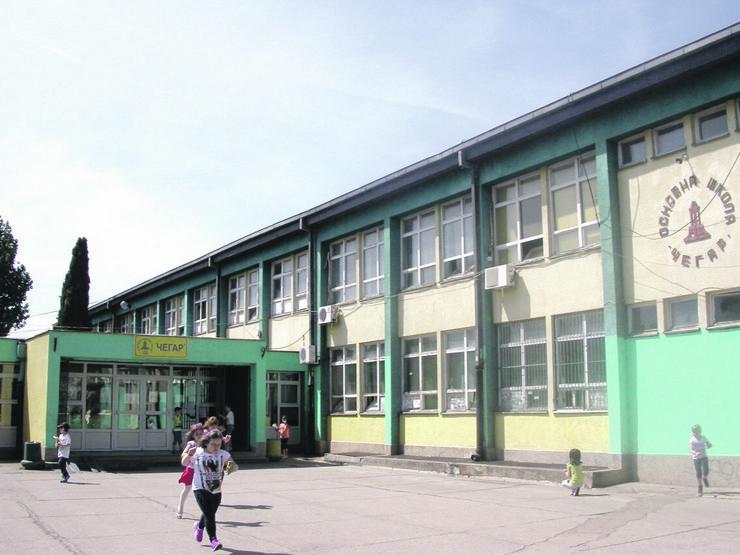 610416_nis-osnovna-skola-cegar-foto-v.-torovic