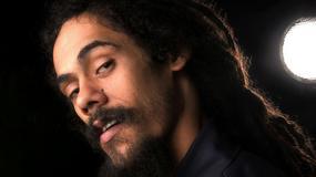 Rodzina Marleyów: reggae'owe imperium