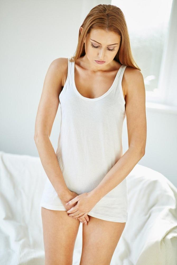 Obratite pažnju na ove simptome, možda i vas muči kandida