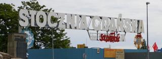Będzie wniosek o upadłość Stoczni Gdańskiej. Ukraiński właściciel nie płaci załodze i kontrahentom