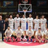 """""""SERBIA BASKETBALL"""" Počeo sa radom ON-LINE SHOP Košarkaškog saveza Srbije"""