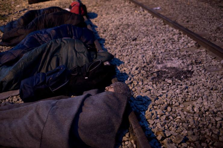 migranti na djevdjeliji 03_TANJUG_foto tanjug ap