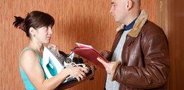 Czy windykator może zająć twoje konto? Obalamy mity