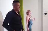 sloba_i_kija_ista_prostorija_show_clip_safe