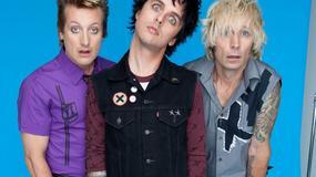 """Lider Green Day nazwał koreańskiego gwiazdora Psy """"opryszczką muzyki"""""""