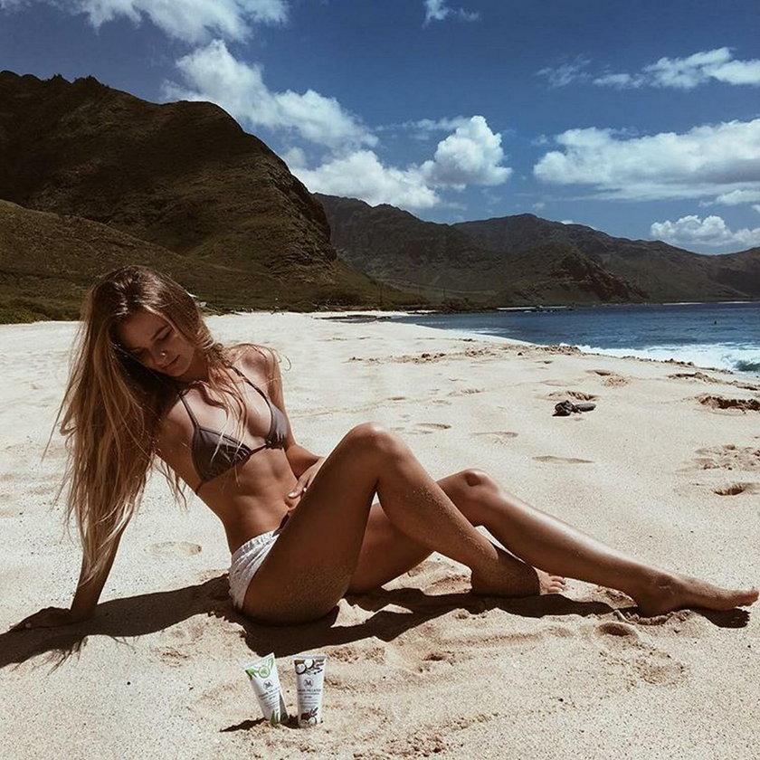 Hailey Pandolfi