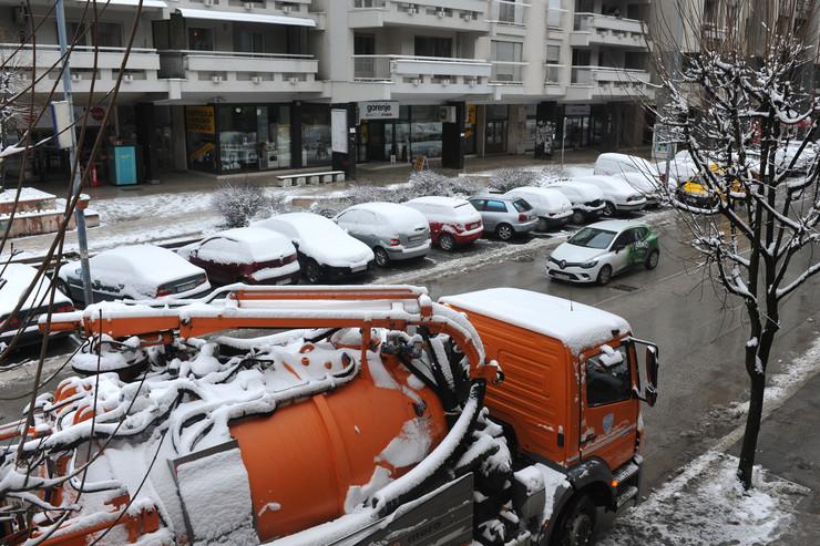 uzice prolecni sneg_210318_Ras foto Molos Cvetkovic 001