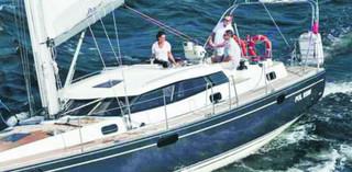 Stworzyli największa polską stocznię jachtową. Historia 'Delphia Yachts'
