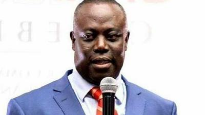 Anti-LGBTQI bill has our spiritual backing - Ghana Pentecostal Council
