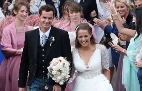 Zasenili Bekamove: Oni su najmoćniji britanski par!