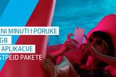 postpaid tarife_foto 1