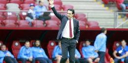 Villarreal - Arsenal: Unai Emery wyeliminuje swój były klub?