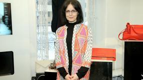 Małgorzata Niemen-Wydrzycka chciała 50 tys. złotych zadośćuczynienia. Dostała 156 zł - flesz muzyczny