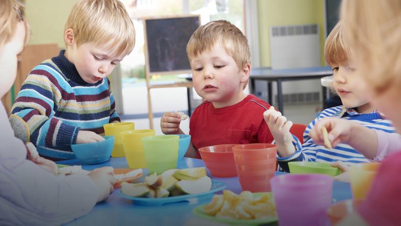 Wyznania przedszkolanki, czyli najgorsze cechy rodziców kilkulatków