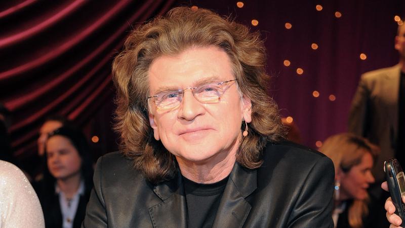 Zbigniew Wodecki (fot. mwmedia)