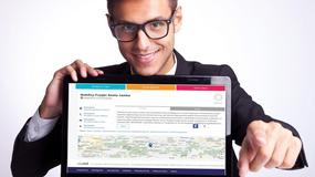 Zaktualizuj dane na Zumi.pl – stań się widoczny dla Klientów!