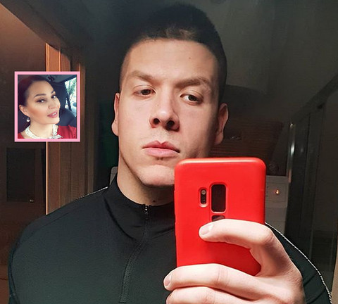 Sloba otkupio na aukciji minđuše Cece Ražnatović: Planira njoj da ih pokloni! FOTO