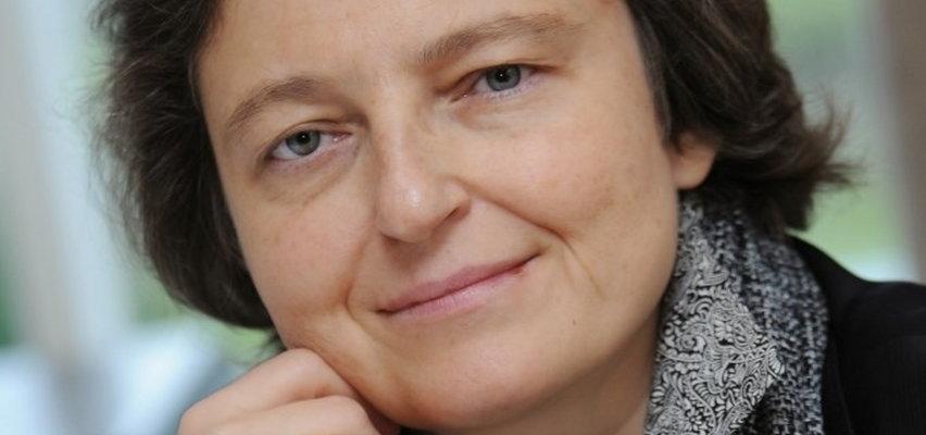Ekspertka: Komisja czeka na wyrok Trybunału. Od tego zależą wielkie pieniądze dla Polski