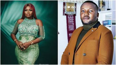 Actress Bimpe Oyebade says Yomi Fabiyi bullied her for refusing his sexual advances