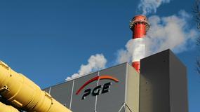 PGE: Budowa bloków 5 i 6 w Elektrowni Opole zaawansowana w ok. 70%
