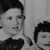 Bio je NAJPOPULARNIJI POLICAJAC u Srbiji i imao je četiri bivše žene: Tragična priča dečaka sa slike je nož u grudima