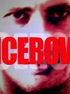 Oficerowie (serial)