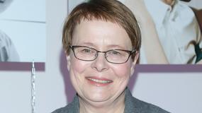 Ilona Łepkowska z międzynarodową nagrodą za wspieranie gejów. Jak zareagowała na wyróżnienie?
