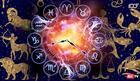 Svaki horoskopski znak ima svoju DUHOVNU ŽIVOTINJU, pogledajte koja se krije u vama
