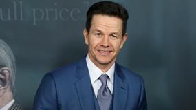 """""""Wszystkie pieniądze świata"""": Mark Wahlberg przekazał wynagrodzenie na cele kampanii Time's Up"""