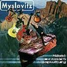 """Myslovitz - """"Miłość w czasach popkultury"""""""