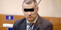 Sąd Apelacyjny zmienił wyrok dla Brunona Kwietnia