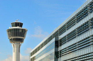 Ile kosztuje wtargnięcie do strefy bezpieczństwa na lotnisku? Monachium szacuje straty