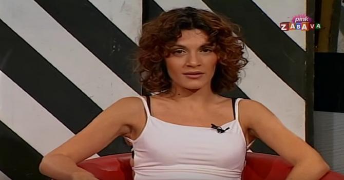 Maja Marković
