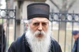 episkop bački Irinej  foto Oliver Bunic
