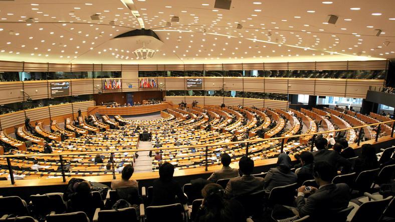 Do urn, by wybrać europosłów, wybierzemy się już za niecały rok - 25 maja 2014 roku