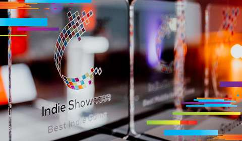 Poznaliśmy laureatów Digital Dragons Awards i konkursu Indie Showcase
