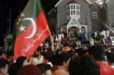 RTD_pakistan_izbori_slavlje_vesti_blic_safe