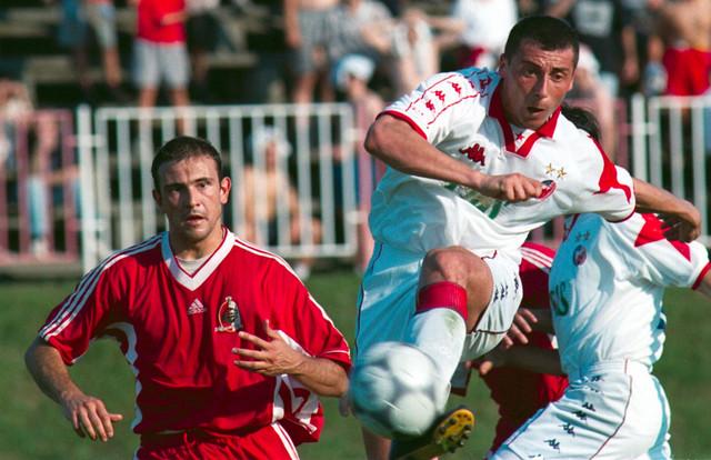 Goran Drulić