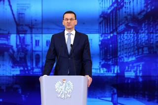 Znamy możliwą datę odwołania wiceministrów. Mateusz Morawiecki ma niewiele czasu na ostateczne decyzje
