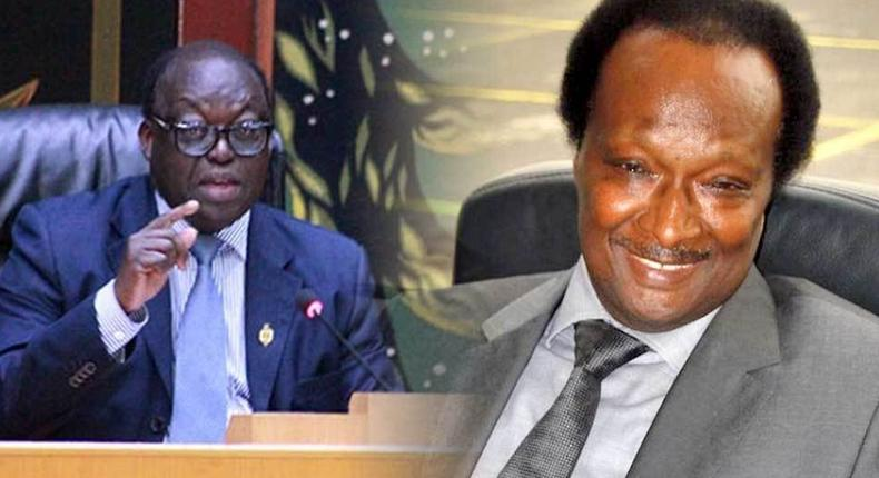 Moustapha-Niasse-attaque-Baba-Diao-Itoc-en-justice