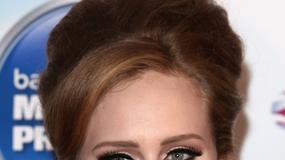 Adele najchętniej kupowana w Polsce